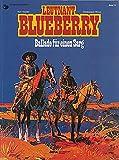 Image de Blueberry 15 Ballade für einen Sarg