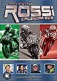 Scarica Libro Valentino Rossi Calendario indipendente NO OFficial 2018 (PDF,EPUB,MOBI) Online Italiano Gratis