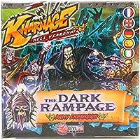 Kharnage Dark Rampage Multi