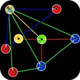Match Connect Dots