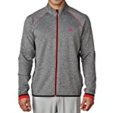 adidas Climaheat Full Golf-Jacke