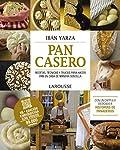 Pan casero (Larousse - Libros ...