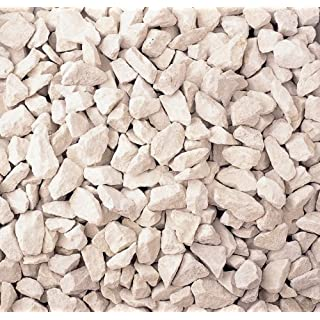 Cotswold Chippings Aggregate from Buttercup Farm