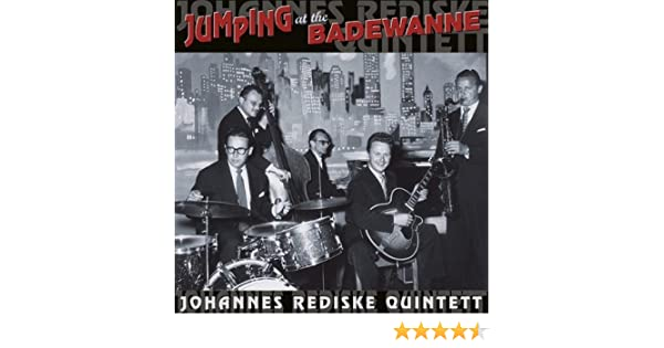 Jumpin At The Badewanne By Johannes Rediske Johannes Rediske