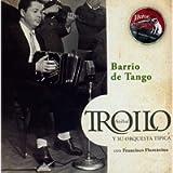 Barrio De Tango: 1942