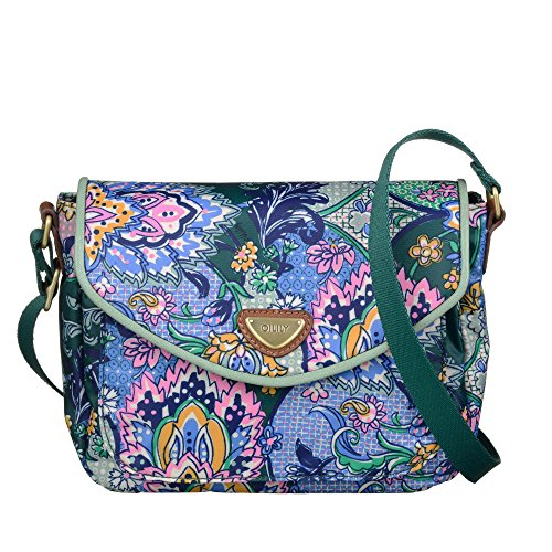 oilily-french-paisley-s-shoulder-bag-emerald