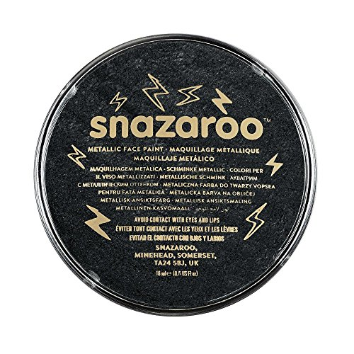 snazaroo-pintura-facial-y-corporal-18-ml-color-negro-metalico