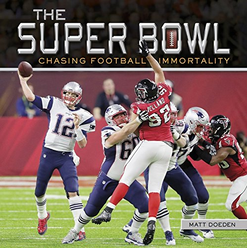 super-bowl-spectacular-sports
