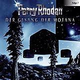 Perry Rhodan: Der Gesang der Motana