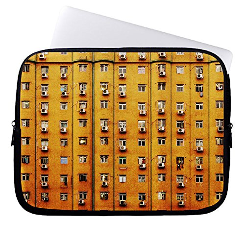 hugpillows-laptop-sleeve-bag-tock-building-wall-notebook-sleeve-cases-with-zipper-for-macbook-air-12