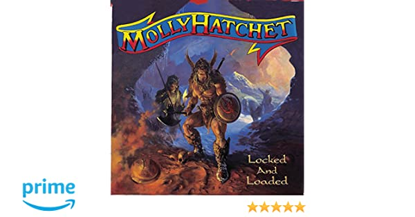 flirting with disaster molly hatchet lead lesson 2 3 9 commentary