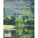 Wild Guide Wales and the Marches (Wild Guides) 25