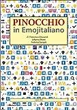 Pinocchio in emojitaliano