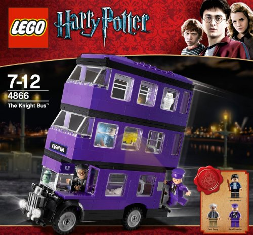 LEGO-Harry-Potter-4866-The-Knight-Bus