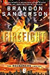 https://libros.plus/firefight/