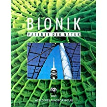 Bionik. Patente der Natur.
