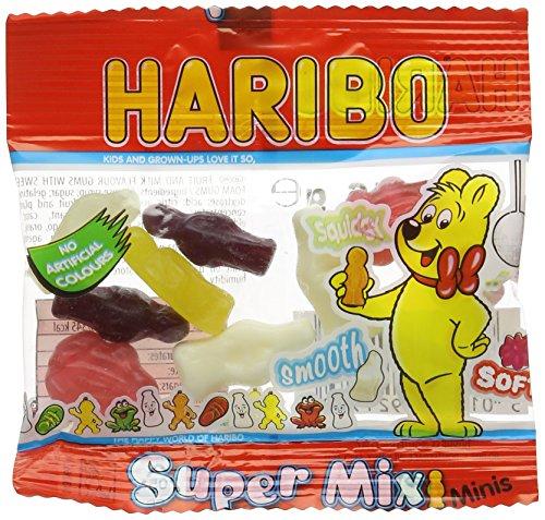 haribo-super-mix-mini-bags-pack-of-100