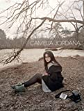 Camelia Jordana (Partition piano voix guitare)