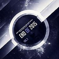 Gysnoize Recordings - End of 2015, Vol. 3