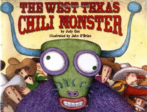 west-texas-chili-monster-by-cox-1998-02-01