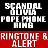 Scandal Olivia