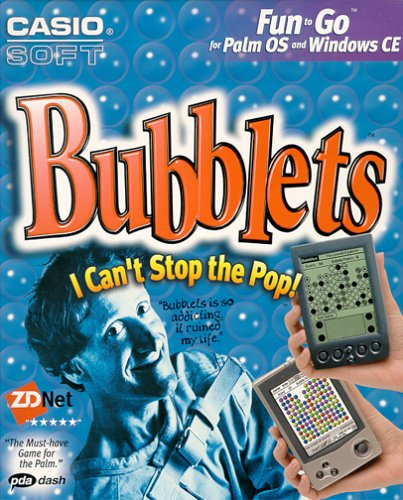 bubblets-for-windows-ce-and-palm-os