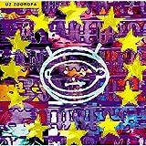 Zooropa (2lp) [Vinyl LP]