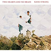 Two Hearts And No Brain (MC) [Musikkassette]