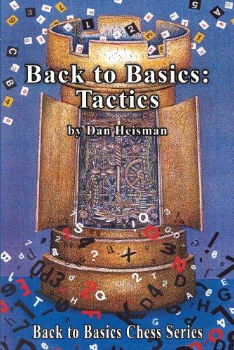 back-to-basics-tactics-chesscafe-back-to-basics-chess