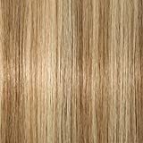 Extension Cheveux Naturel a Clip Maxi Epaisseur Extensions Cheveux Clips Naturel -...