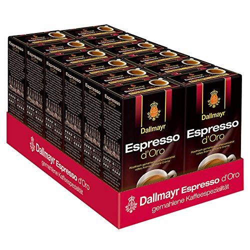 espresso-dzoro-dallmayr-cafe-moulu-pack-de-12-12-x-250g