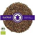 """N° 1120: Thé rooibos bio """"Earl Grey de Rooibos"""" - feuilles de thé issu de l'agriculture biologique - GAIWAN® GERMANY - rooibos"""