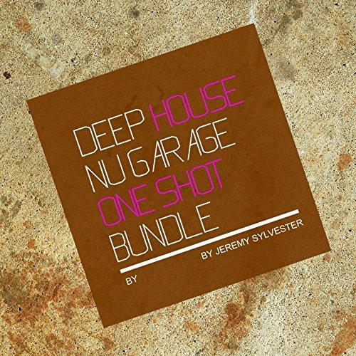 deep-house-nu-garage-one-shots-bundle-deep-house-nu-garage-one-shots-bundle-ist-ein-wertvolles-set-w