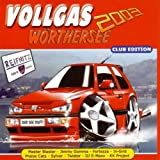 Vollgas Wörthersee 2003-Club Edition