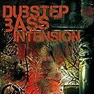 Dubstep Bass Intension