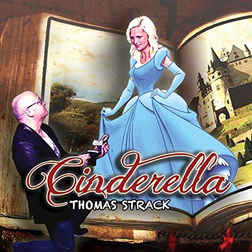 Cinderella (Single)