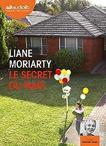 """Afficher """"Le Secret du mari"""""""
