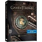 Amazon.es: juego de tronos temporada 6: Películas y TV