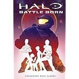 Battle Born: 1