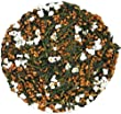 Simpli-Special Genmaicha, Japanese Green Loose Leaf Tea 100g in Resealable Pouch.