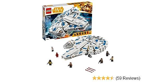 Lego Als Wertanlage