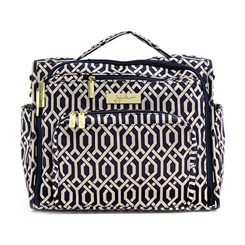 ju-ju-be-legacy-nautical-collection-bff-convertible-nappy-changing-bag-rucksack-messenger-tote-the-n