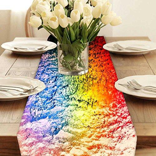 snoogg-colorido-hormigon-abstracto-moderno-digitalmente-impreso-patron-lienzo-polialgodon-camino-de-