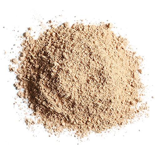 Jafra Medium Transparent sans poudre neuf 10,5 g
