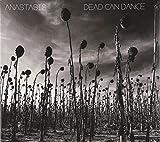 Anastasis / Dead Can Dance | Dead Can Dance