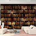 Fototapete Wandtapete - Vlies Phototapete - Wand - Wandbilder XXL - Runa Tapete Parent 9058a