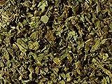 Kräutertee - BRENNNESSELBLÄTTER - geschnitten - Brennnesseltee - 1KG - Tee