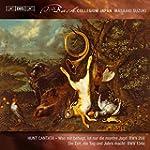 Sinfonia BWV 1046a/1, Cantate de la c...