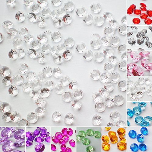 tts-1000pcs-6mm-scatter-diamonds-table-crystals-acrylic-confetti-wedding-party-clear