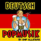 Deutsch Popmusik
